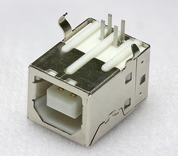 Электронные весы arduino hx python